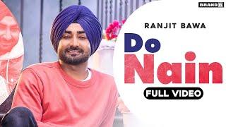 Do Nain Lyrics In Hindi