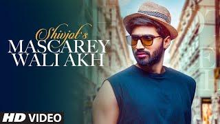 Mascarey Wali Akh Lyrics In Hindi