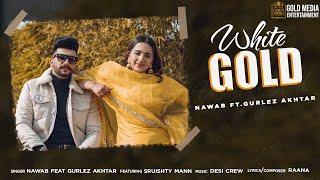 White Gold Lyrics In Hindi