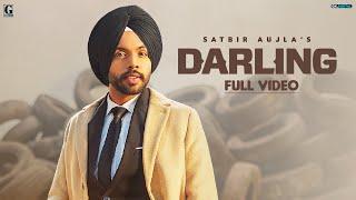 Darling Lyrics In Hindi