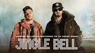 Jingle Bell Lyrics In Hindi