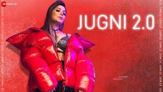 Jugni 2.0 Lyrics In Hindi