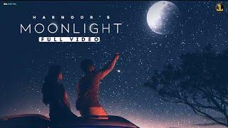 Moonlight Lyrics In Hindi