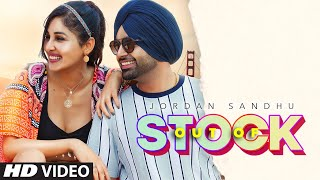 Out Of Stock Lyrics In Hindi