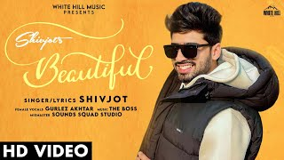 Beautiful Lyrics In Hindi