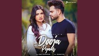 Dooja Pyaar Lyrics In Hindi