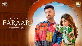 Faraar Lyrics In Hindi