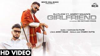 Girlfriend Lyrics In Hindi