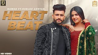 Heart Beat Lyrics In Hindi