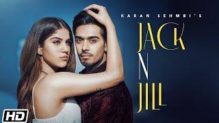 Jack N Jill Lyrics In Hindi