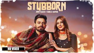 Stubborn Lyrics In Hindi