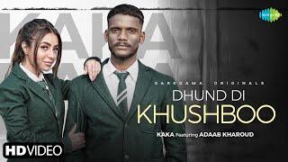Dhund Di Khushboo Lyrics In Hindi