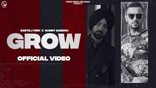 Grow Lyrics In Hindi