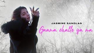 Gaana Challe Ya Na Lyrics In Hindi