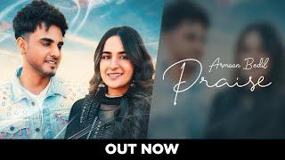 Praise Lyrics In Hindi