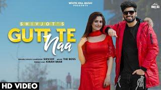 Gutt Te Naa Lyrics In Hindi