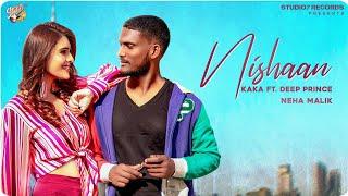 Nishaan Lyrics In Hindi