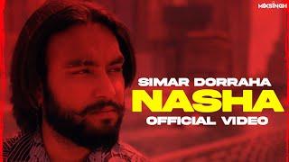 Nasha Lyrics In Hindi