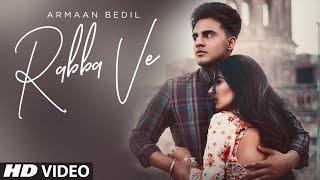 Rabba Ve Lyrics In Hindi