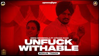 Unfuckwithable Lyrics In Hindi