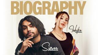 Biography Lyrics In Hindi