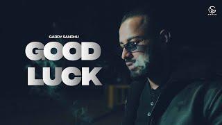 Good Luck Lyrics In Hindi