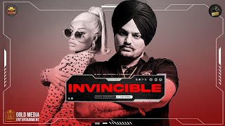 Invincible Lyrics In Hindi