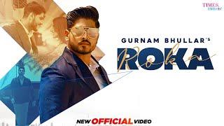 Roka Lyrics In Hindi