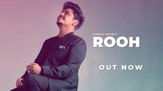 Rooh Lyrics In Hindi