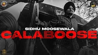 Calaboose Lyrics In Hindi