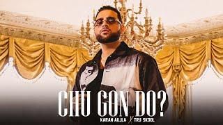 Chu Gon Do Lyrics In Hindi