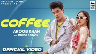 Coffee Lyrics In Hindi