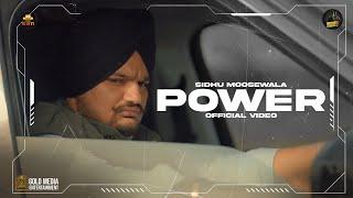 Power Lyrics In Hindi