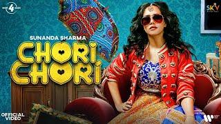 Chori Chori Lyrics In Hindi