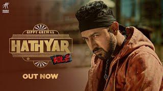 Hathyar 2 Lyrics In Hindi