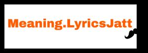 Punjabi Songs Lyrics Meaning In Hindi