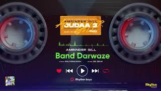 Band Darwaze Lyrics In Hindi