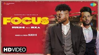 Focus Lyrics In Hindi