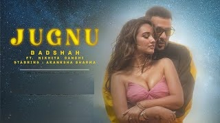 Jugnu Lyrics In Hindi